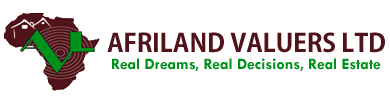 Afriland Valuers Ltd