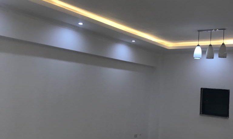 living room kingstone